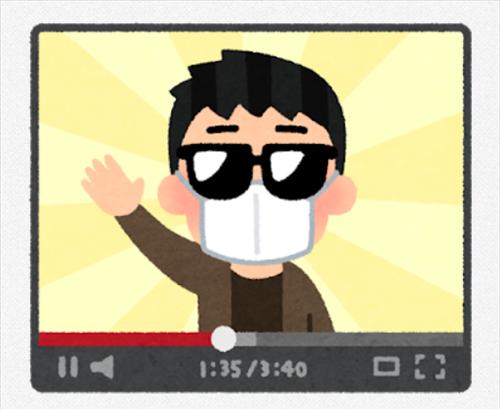 YouTuberになって一発逆転狙ってるんやが何したらええんや?