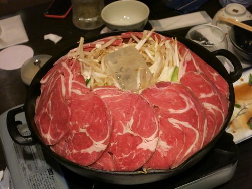 北海道のジンギスカンって料理はうまいの?