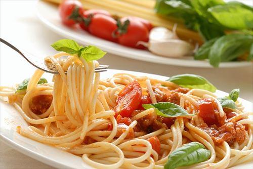 pasta-4625962_640_R