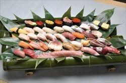 なんで日本人は何でも生で食べる食文化になったの?