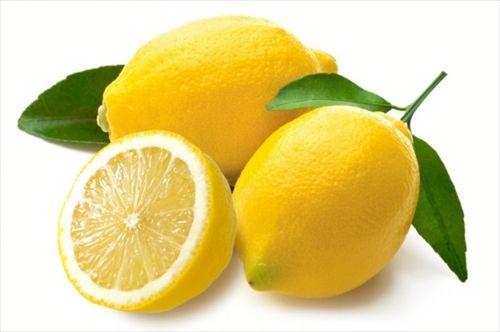 ズボンにレモン6個隠した女性、ニュージーランド税関が香港へ送還