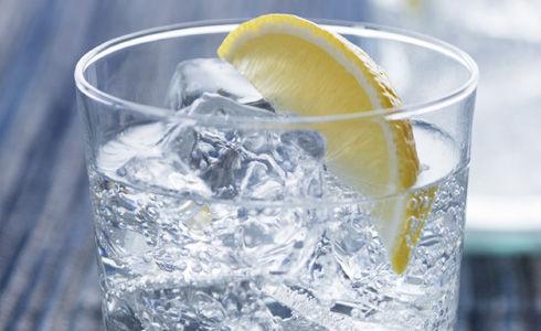 レモンサワーに特化した居酒屋が人気らしい