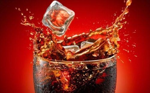 コカ・コーラやケンタッキーの秘伝のレシピって、よく外部に漏れないよね?