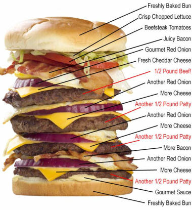 heartattackgrill_quadruple_bypass_burger_america_arizona_380_415