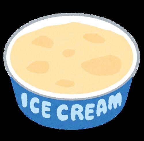 アイスかなり食べてるアイス博士だけどオススメあったら教えてほしい