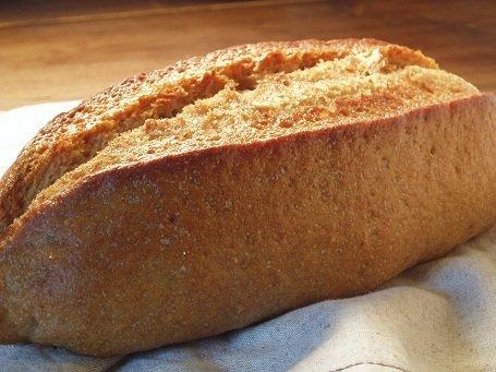 日本でパン食が定着しない理由