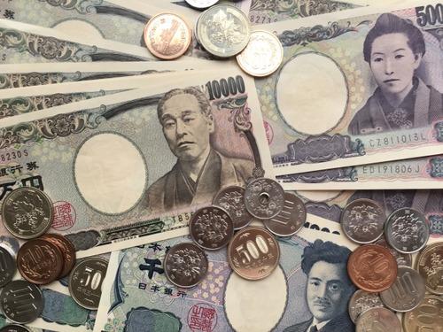 世界と日本の補償比較フリーランス編 英、月約33万円所得の8割を補償 独、3カ月で最大約108万円 仏、最大約18万円 米、失業保険の対象拡大、週600ドルの給付金