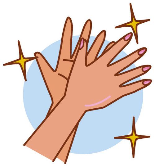 トイレの後に必ず手を洗う人は84.9%!手を洗わず菌を運ぶ15.1%の危険性