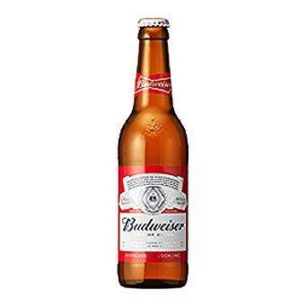 小瓶のビールらっぱ飲みはなぜうまいのか