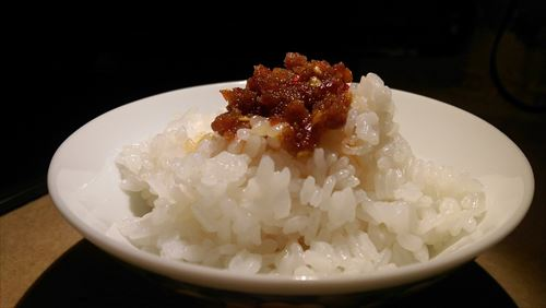 plain-cooked-rice-949413_960_720_R