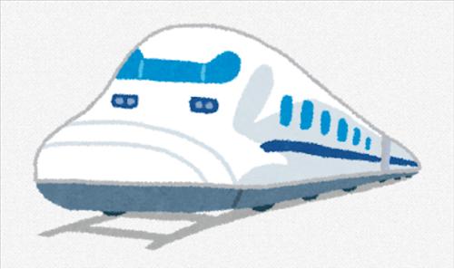 新幹線の自由席って普通に座れるもん?