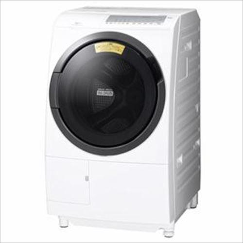ワシ、ついにドラム式洗濯機を買う!!