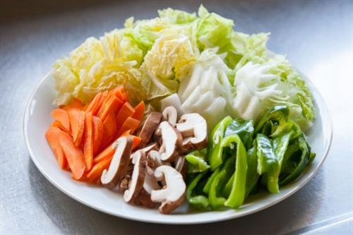 「カット野菜は栄養ない」←この理論さすがにおかし過ぎない?