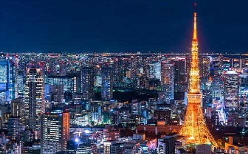 田舎者「東京スゴイ!上京大好き!」←博多や仙台とかじゃダメなの?