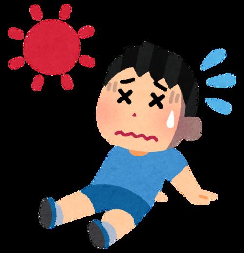 IOC、選手に東京の暑さ警告「90度のサウナも有効」