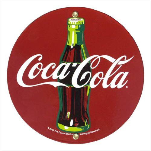 おまえら何でコカ・コーラがそんなに好きなんだ?