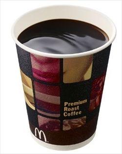 マックでコーヒー1杯で5時間くらい粘ってるけどやっぱり迷惑なの?