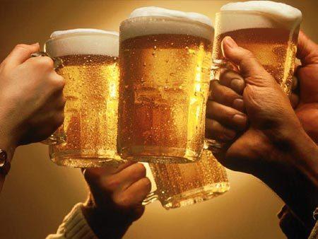 ビールで今一番の奴を教えてくれ