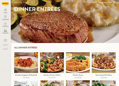 com_food_dinner-entrees_