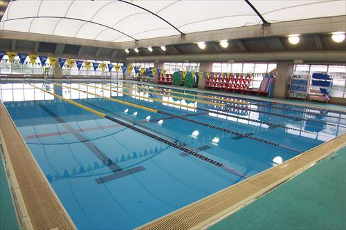 ShibauraJHschool_swimming_pool_R