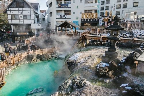 群馬県「栃木県とタッグを組んで、魅力度ランキングの問題を検証する」