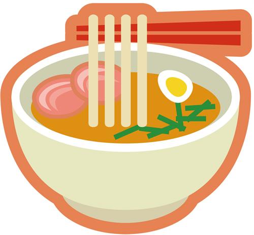 世界各国の麺料理教えて