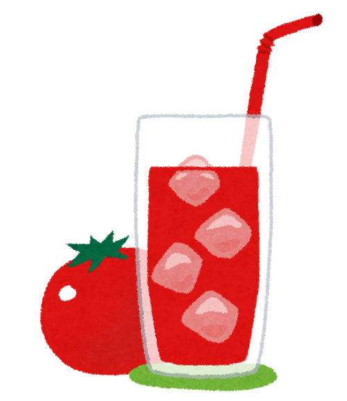 tomato_juice