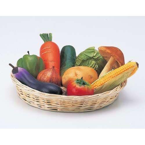 三大嫌われ野菜「トマト」「しいたけ」あとひとつは?