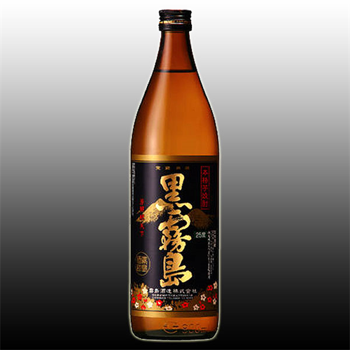芋焼酎の出荷量で宮崎に抜かれた鹿児島、1万人が焼酎で乾杯するイベントなどを計画