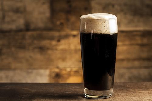 なぜ日本では黒ビールが流行らないのか?