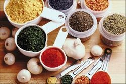 cooking_ingredients_R