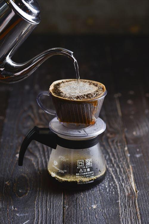 コーヒーを飲んでデメリットないの?