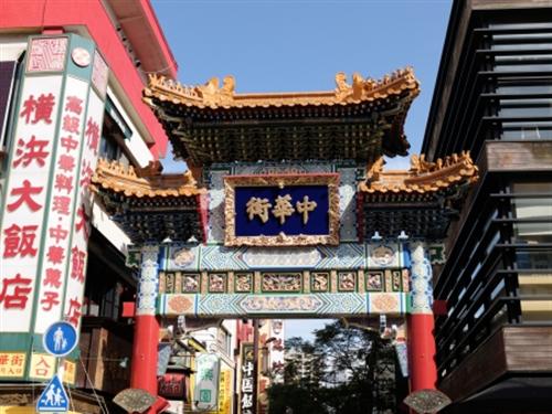 うまいチャーハンが食べたくて中華街の有名な店行って食ってきたけど期待外れだった