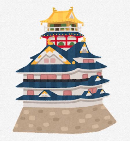滋賀県ってさ、琵琶湖以外なにがあんの? なんもないよな あそこ