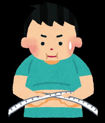 糖質制限はカロリー無視して良いとかゆったやつ……(`;ω;´)