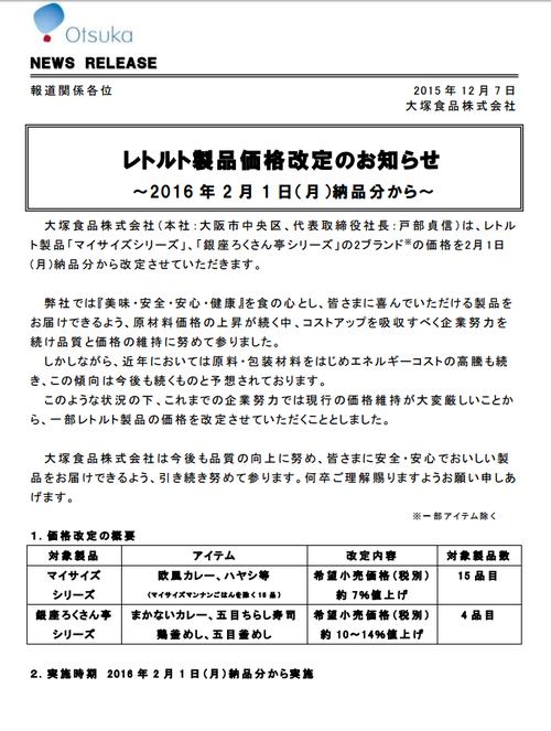 2015-12-09_14h54_18