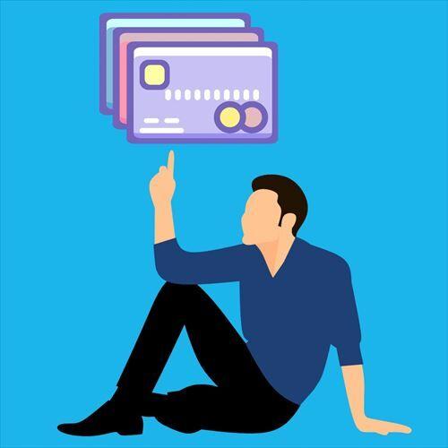 【徹底討論】デビッドカードとクレジットカードってどちらが使いやすい???