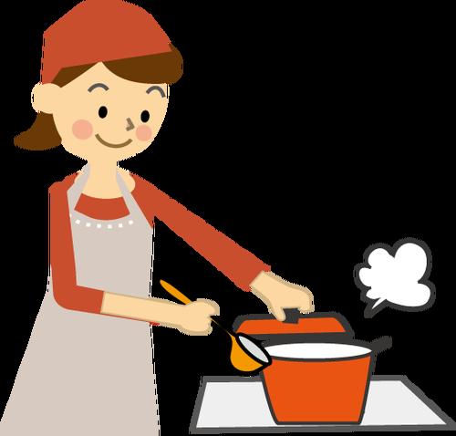 毎日自炊してるやつおすすめの簡単料理を教えてくれ