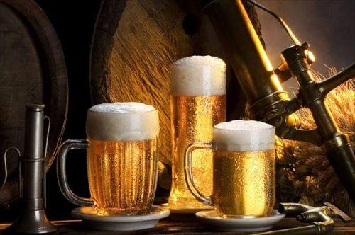 アルコール依存症になる人がわからない