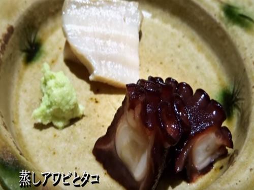 日本一の寿司屋、「さいとう」のランチ料金がとんでもないwwwwwwwwwwwwwww