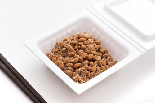 おまいら納豆の粒の大きさにこだわりある?