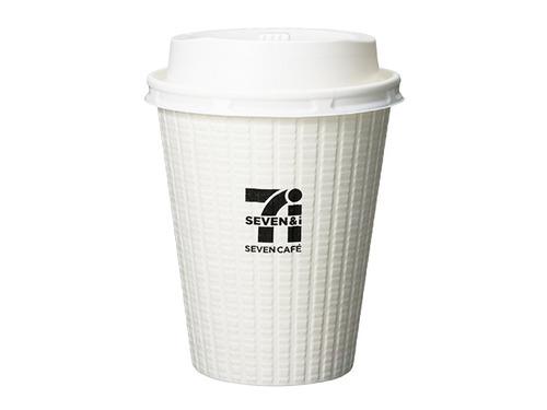 【悲報】おじいちゃん(62)、100円のコーヒーカップに150円のカフェラテを注いで逮捕される