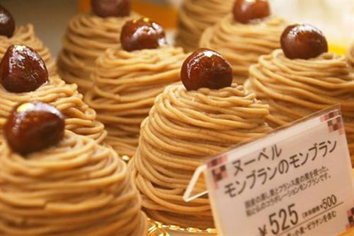 神戸のケーキ屋が負債3億円で自己破産 ケーキ屋儲からんすぎ 粉もんは儲かるんとちゃうんか?