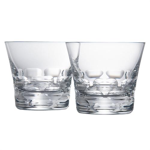 高級グラスの「バカラ」  中国企業が買収