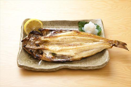 焼き魚はなぜ焼き肉に負けてしまったのか?