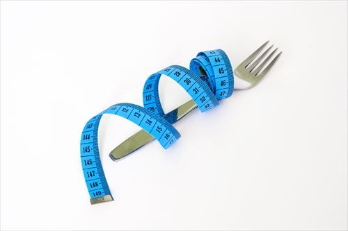 tape-fork-diet-health-53416_R