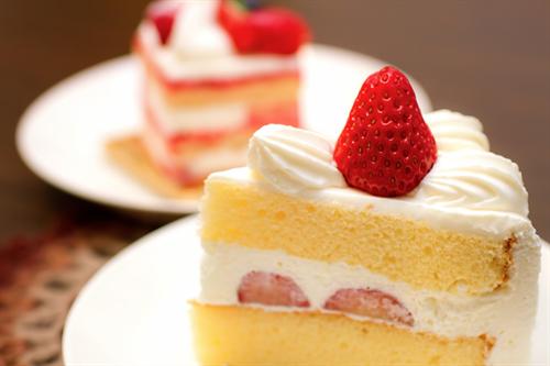 おっさんになると甘い食べ物を体が受け付けなくなるって本当?