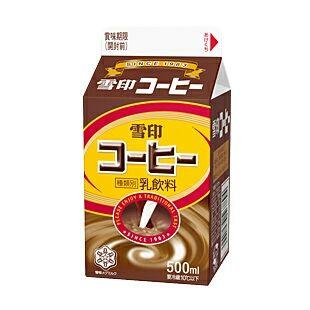 意識低い系が飲むコーヒーwwwww