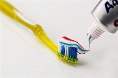 お前ら歯磨きは1日何回してる?