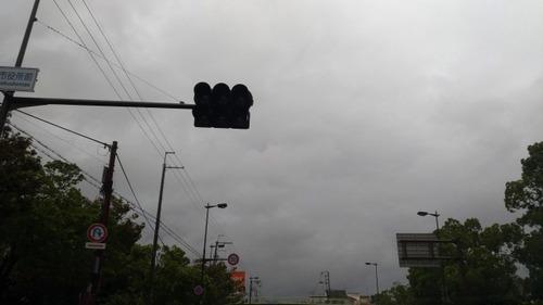東京電力「すまん今日中の千葉県全面復旧は無理だ」